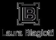 laura_biagiotti